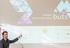 BASQUE ULTRA TRAIL SERIES ZIRKUITUAK HEGO EUSKAL HERRIKO LAU HIRIBURUAK LOTUKO DITU ULTRA DISTANTZIAKO MENDIKO LAU LASTERKETEN BIDEZ ETA 500 KILOMETROKO IBILBIDEAN