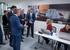 El Lehendakari abre el curso 2016-2017 del centro de formación Gestamp Technology Institute (GTI)