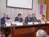 """Josu Erkoreka asiste a la inaguruación del nuevo curso de la """"Academia Vasca de Derecho"""" que ha homenajeado al jurista Adrián Celaya"""