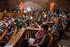 El Lehendakari abre el III Congreso Internacional de Trabajo Social organizado por la Universidad de Deusto