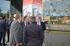 """Antonio Aiz: """"salgaien garraioan intermodalitatea hedatzen ari da Europan eta Euskal Autonomia Erkidegoan aurrea hartu behar diogu horri"""""""