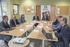 El Lehendakari visita el centro Gautena, la Asociación Guipuzcoana de Autismo, que ha recibido el Premio Ciudadano Europeo 2016