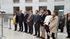 El Gobierno Vasco participa en el acto de homenaje al magistrado José María Lidón