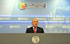 """Erkoreka considera un """"auténtico esperpento"""" la decisión del Ejecutivo español de demandar al Gobierno Vasco por no hacer la reválida de sexto de Primaria"""