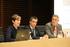 """""""Basque Industry 4.0"""" se extiende al emprendimiento tecnológico"""