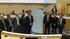 El Gobierno Vasco participa en Burdeos en  el pleno de la Comunidad de Trabajo de Pirineos (CTP)