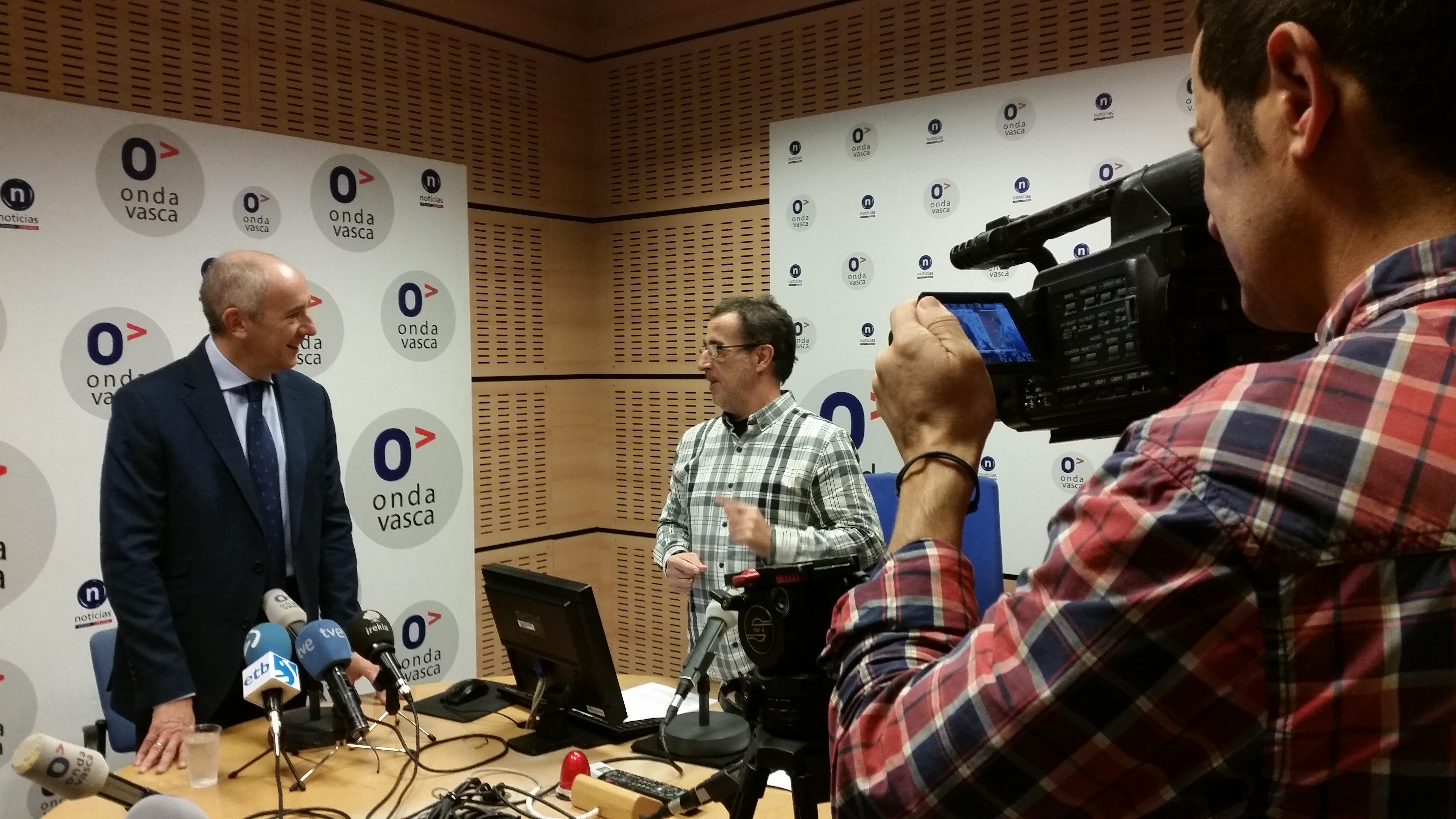 erkoreka_entrevista_onda_vasca_037.jpg