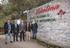 2016ko Turismo Saria jaso duen Santa Katalina lorategi botanikoa bisitatu du lehendakariak
