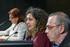 Zinexit pone el foco este año en el papel fundamental de las mujeres en la construcción de la paz y la justicia