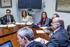 Unibasq potencia su labor internacional con su ingreso en el Comité ejecutivo de ENQA, la asociación que promueve los estándares de calidad en la educación superior europea