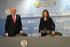 El Gobierno Vasco aprueba el decreto que recoge y desarrolla las obligaciones y los derechos del personal cargo público de Euskadi