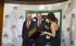 Josu Erkoreka participa en la entrega de los premios Onda Cero