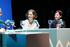 """Arantxa Tapiak argi utzi die Basque Industry 4.0 topaketan bildutako enpresariei """"inoiz ez dela existitu, ez dela existitzen eta ez dela existituko gure industria erlaxatzeko moduko konfort-gunerik"""""""