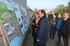 URA concluye las actuaciones para la mejora de la capacidad hidráulica del  Ibaizabal, en el tramo Urbi-Bengoetxe, aguas arriba de la confluencia con el Nerbioi