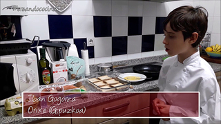 Final creandococina 03