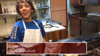 Final creandococina 04