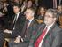 El Lehendakari da apertura a la primera edición de Cities & Economy Forum que acoge Bilbao