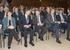 El Lehendakari asiste al décimo aniversario de Orkestra, el Instituto Vasco de Competitividad
