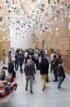 """Congreso Euskal Hiria: """"la ciudad nunca está terminada y los viejos espacios suponen oportunidades"""""""