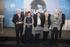 El Gobierno Vasco entrega los premios Joxe Mari Korta 2016