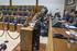 Iñigo Urkullu es elegido Lehendakari para los próximos cuatro años