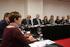 Una delegación de Baviera visita Euskadi para avanzar en la colaboración bilateral en Industria 4.0