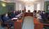 El Gobierno Vasco ha celebrado hoy su primera reunión de Consejo de Gobierno