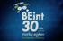 BEINT: 30 años haciendo marca Euskadi