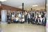 BEINT: 30 urte Euskadi marka sustatzen