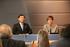 Tapia insta a profundizar los negocios con Corea del Sur