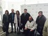 Beatriz Artolazabal participa en el Día de las Personas con Discapacidad