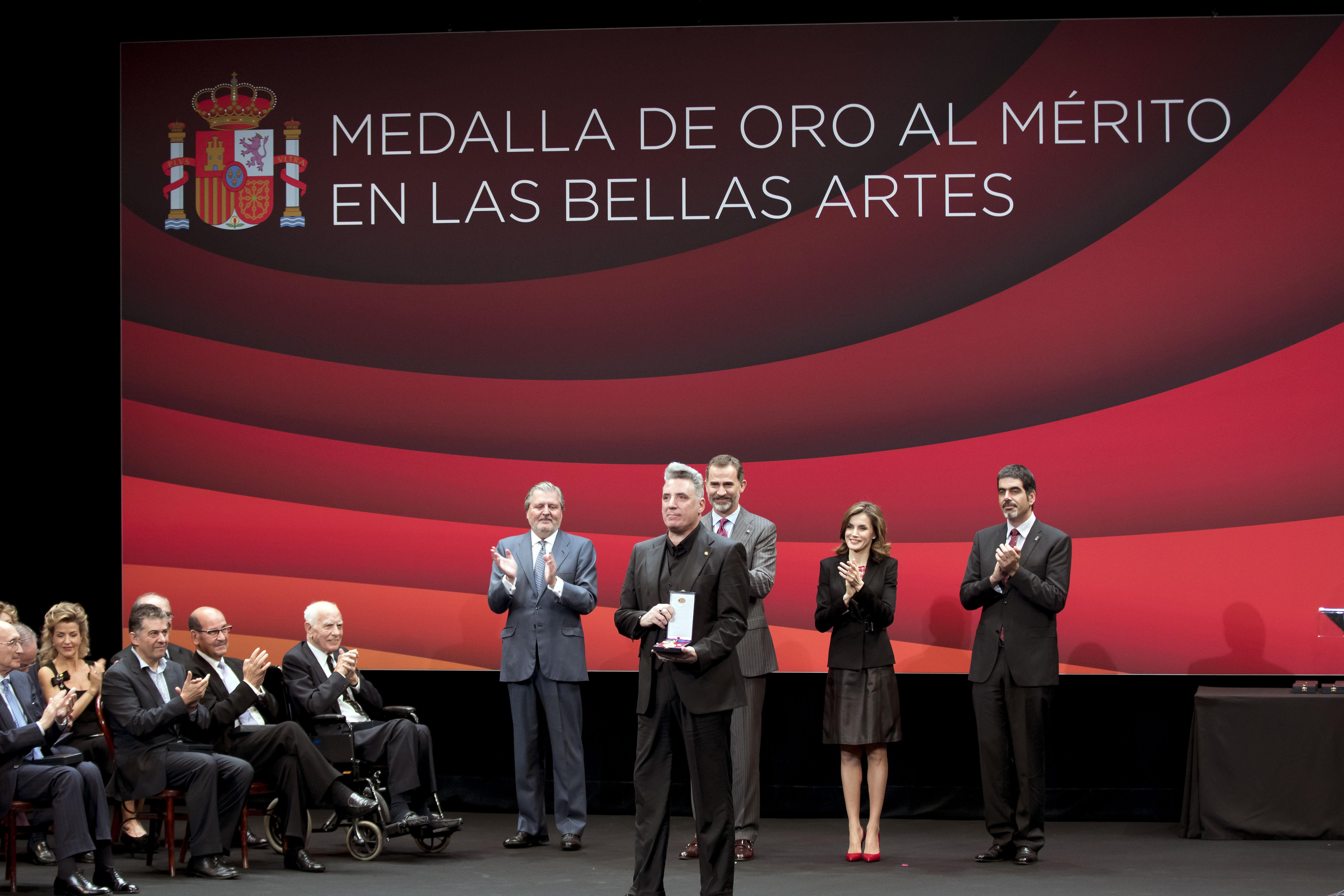 2016_12_05_premios_bellas_artes_04.jpg