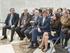 Lehendakariak Giza Eskubideen 2016ko René Cassin sariak banatu dizkie errefuxiatuen kausarekin konpromisoa hartu duten erakundeei