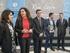 El Lehendakari entrega los premios René Cassin 2016 de Derechos Humanos a entidades comprometidas con la causa de las personas refugiadas