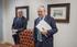 Gobierno vasco y español mantendrán el martes una reunión para intentar un acuerdo en torno a cuatro leyes recurridas