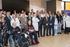 Despliegue del Plan vasco de Cuidados Paliativos en Osakidetza con la puesta en marcha de la unidad en las OSIs Ezkerraldea Enkarterri Cruces y Barakaldo-Sestao