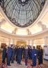 El Lehendakari participa en el 80 aniversario de la Comisión Jurídica Asesora de Euskadi