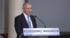 La Comisión Jurídica Asesora de Euskadi cumple 80 años