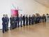 El Lehendakari ha asistido a la reunión del patronato del Museo Guggenheim