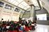 Décimo aniversario de Berdinsarea: Emakunde y Eudel pretenden convertir la red en referente europeo