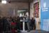 """El Lehendakari se compromete a seguir defendiendo una cultura política basada en el """"acuerdo y la colaboración"""""""