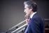 El Gobierno Vasco propone fórmulas para acelerar la obra del Tren de Alta Velocidad