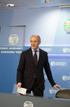 El Gobierno Vasco recurrirá la sentencia del TSJPV que anula la jornada de las 35 horas