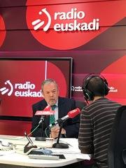 0/azpiazu radio euskadi