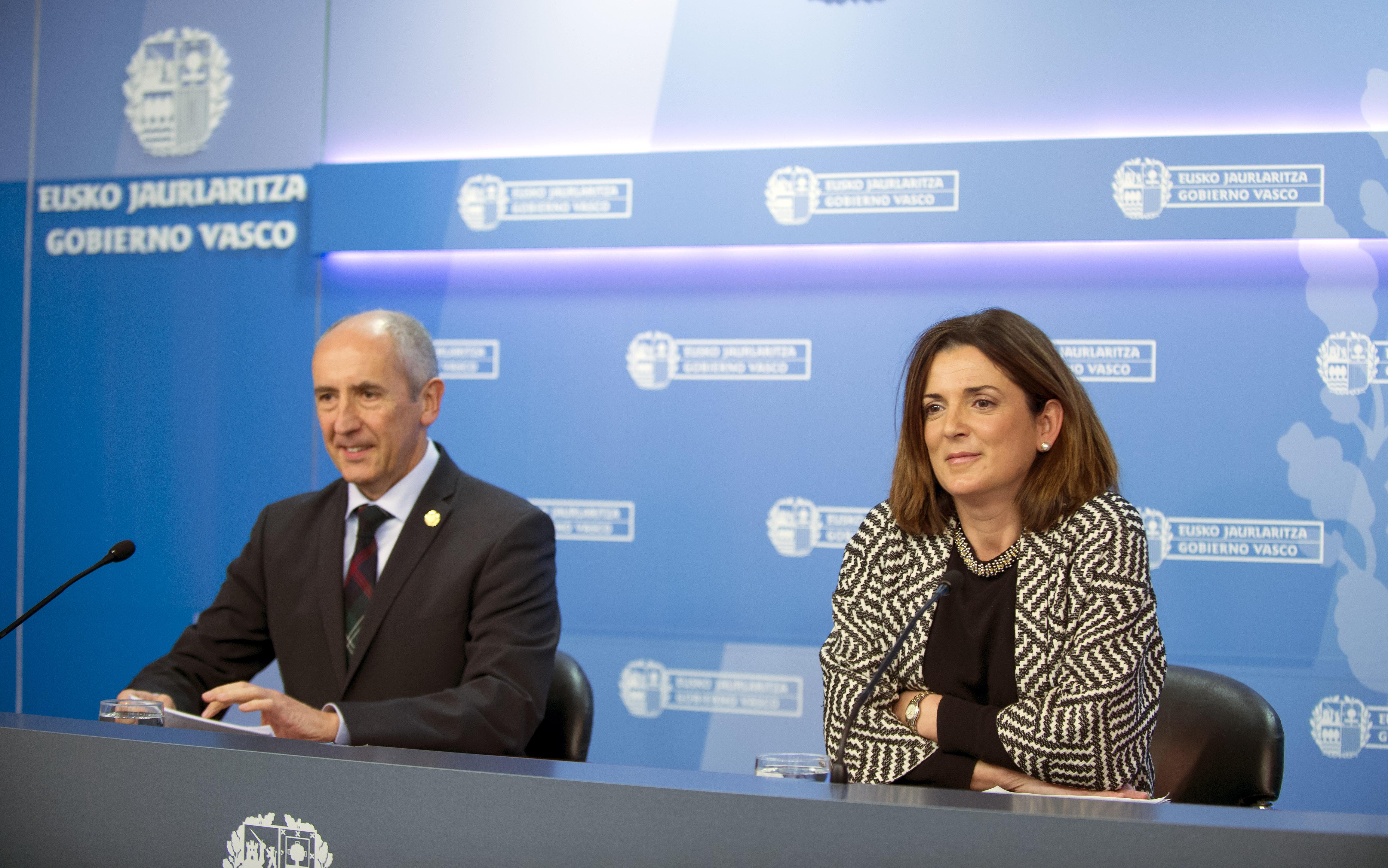 2017_01_10_consejo_gobierno_02.jpg