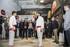 Eneko Atxa abre la temporada del Txotx 2017