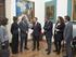 El nuevo Plan de Convivencia y Derechos Humanos del Gobierno Vasco abordará la probelmática de las personas refugiadas