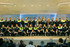 Un total de 46 agentes y suboficiales de Policía Local de 13 municipios vascos han recibido hoy sus diplomas en la Academia Vasca de Policía y Emergencias de Arkaute