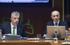 "El Gobierno Vasco elaborará un ""Plan Estratégico de Gobernanza e Innovación Pública 2020"" para consolidar a Euskadi como región innovadora, también, en materia de Gobernanza Pública"