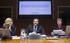 El Gobierno Vasco redobla su estrategia para fortalecer la economía de Euskadi
